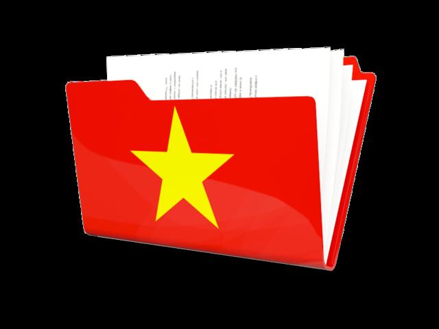 VN_Flag